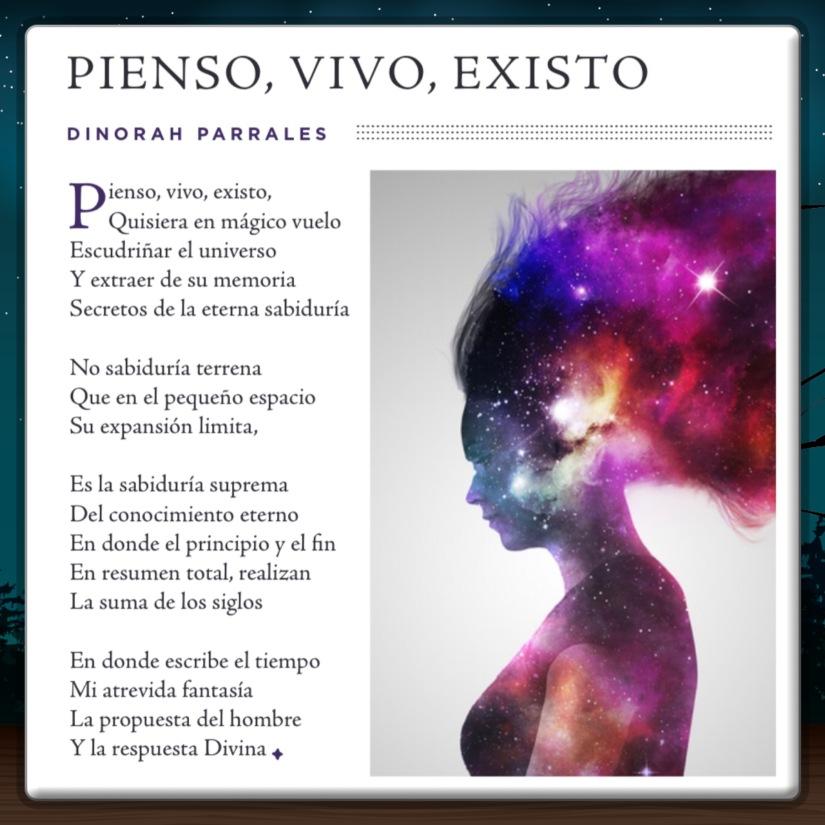 Dinora Parrales 020318